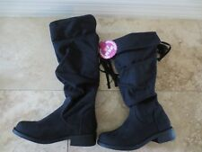 3a133e3e7e2 Kohl's Winter Boots for Girls for sale   eBay