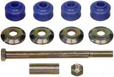 Suspension Stabilizer Bar Link Kit Front,Rear Parts Master K90308