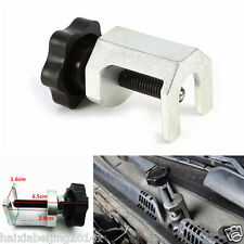 Adjustable Light Autos Car Windscreen Wiper Arm Removal Remover DIY Tool Puller