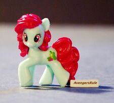 My Little Pony Wave 11 Friendship is Magic Collection 21 Ruby Splash