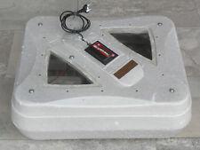 Hobby ReptiBreeder digitaler Brutapparat Brutmaschine Inkubator Reptilieneier