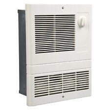 NuTone High-Capacity Wall Heater