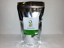 Natriumascorbat E301 1Kg. Verpackung Bioswena