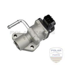 Válvula EGR Volvo C30 S40 II S80 II V50 V70 III 1.6 1.8 2.0