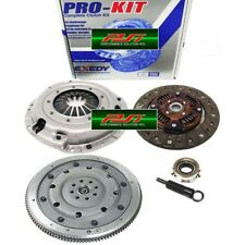 EXEDY CLUTCH KIT+FLEX FLYWHEEL for 2000-2010 SUBARU IMPREZA 2.5L NON-TURBO RS
