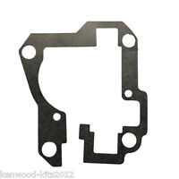 KITCHENAID STAND MIXER 6QT GEARBOX TRANSMISSION COVER GASKET 9709511
