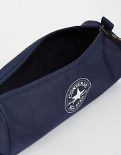 Converse Pencil Pouch (Navy)