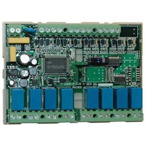 TECO SG2 PLC