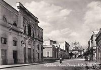 Galatina Corso Principe di Piemonte f.g.