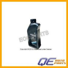 BMW Motor Oil 5W-30 Synthetic OES 07 51 0 017 866