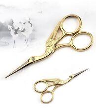 Sewing Scissors,Nail Scissors,Fastenings Scissors Sets /& Tools UK Stock Sandbros