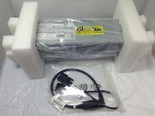 Brand New IBM 42M5861 Low Voltage UPS Power Supply, Original Box