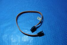 Dell Inspiron 570 Genuine Desktop DVD Drive Cable DC094 ER*