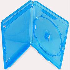 Genuine AMARAY Blu Ray Case 14mm Spine (Single) BRAND NEW, FAST FREE UK DISPATCH