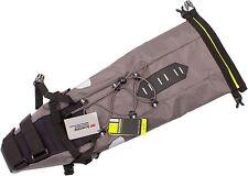 Madison Caribou Bike Packing Seat Pack, Waterproof, Small