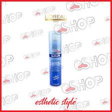 L'oréal Professionnel Alpiane Spray Naturel de Coiffage Lacca Capelli normale
