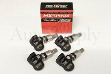 New Autel MX 315 mhz Metal Stem TPMS for 2010 2012 2013 Mazda 6