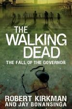 The Walking Dead: The Fall of the Governor: Part O