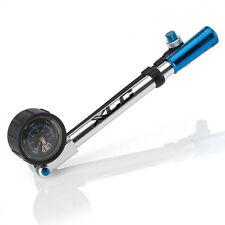 XLC Suspension Pumpe / Federgabel Dämpfer Pumpe HighAir Pro PU-H03 bis 27 bar