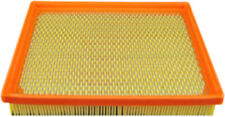 Air Filter fits 2007-2007 Kia Rondo  HASTINGS FILTERS
