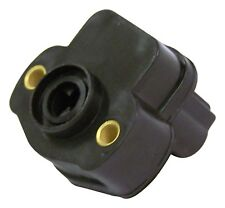 FITS MANY 02-06 JEEP DODGE MODELS ENGINES THROTTLE POSITION SENSOR *SEE FITMENT*