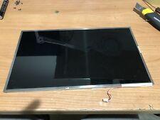"""LCD 15,6"""" notebook per HP Compaq Presario CQ61 Schermo monitor display !!!!"""
