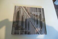 MATTHEW DUBOURG CD NEUF IRISH BAROQUE ORCHESTRA PETER WHELAN LINN RECORDS.