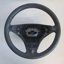 Volante sterzo A1684600803 Mercedes Classe A Mk1 W168 1997-2004 (9181 28-1-D-9)