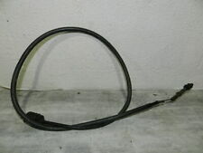 CABLE D'EMBRAYAGE POUR YAMAHA 125 YZ 1987