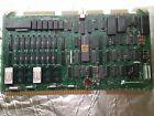 Advanced Micro Computers 96/4016 Evaluation Board Multibus picture