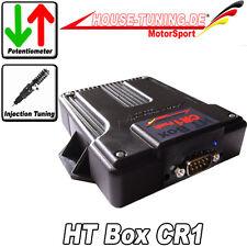 CR1 Centralina aggiuntiva Boitier ChipTuning Alfa 147 1.9 JTD MJet 150 170 cv