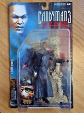 2001 Candyman Day Of The Dead Action Figure Movie Maniacs McFarlane Series 3
