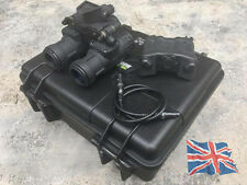 FMA Arrow Dynamic Dummy PVS 31 Night Vision Airsoft Paintball Fancy Dress NVG