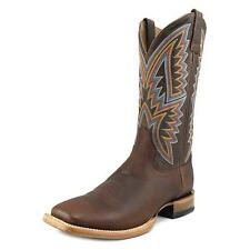 Ariat Cowboy, Western Boots for Men