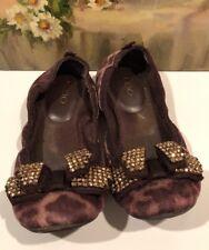 f73c8d08e25d9 Aldo Comfort Flats for Women for sale | eBay