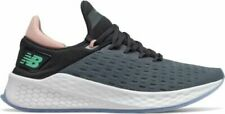 New Balance Fresh Foam Lazr Black Sneakers for Men for Sale ...