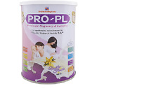 PRO~PL PROTEIN FOR PREGNANCY & LACTATION  VANILA FLAVOUR 200 GM -FREE SHIPPING