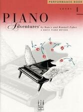 Piano Vintage & Antique Sheet Music & Song Books for sale | eBay