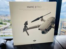 DJI Mavic 2 PRO, HASSELBLAD Camera, Quadcopter 2020- LATEST