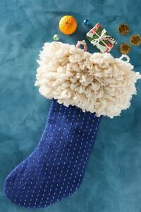 Anthropologie Deidra Stocking