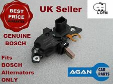 05G142 ALTERNATOR Regulator Iveco Daily II III 2.3 3.0 D Fiat Ducato 2.3 3.0 JTD