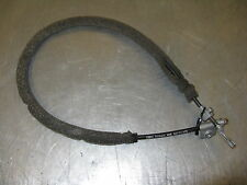 AUDI A4 A6 4B VW Passat Locking Cable Locking Rope Automatic 8D1713575
