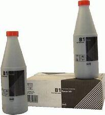 Oce B1 Genuine OEM Toner For Oce 7050/7051/7055/7056