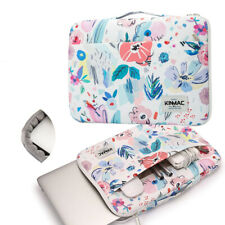 Laptop Cover Case Notebook Sleeve Bag Handbag 12 13 14 15 inch for Dell Macbook