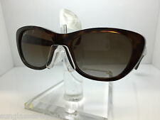 a44b3f6c632 NEW RAY BAN RB 4227 RB4227 710 T5 TORTOISE BROWN GRADIENT POLARIZED LENS