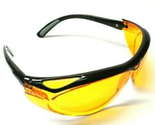 Blue Light Blockers Safety Glasses Goggles