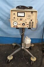 K Therma Electronic Control Solid State Aquatic RK-600