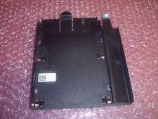 Dell powerdge R300 unidad óptica Caddie wr374