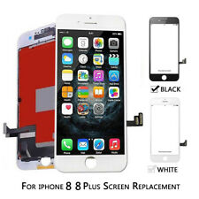 Screen Replacement for iPhone 8 8 Plus LCD Touch Digitizer Assembly Display OEM