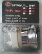 PROPOLYMER 4AA REPLACEMENT LED LAMP MODULE